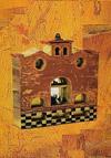retablo (1997)