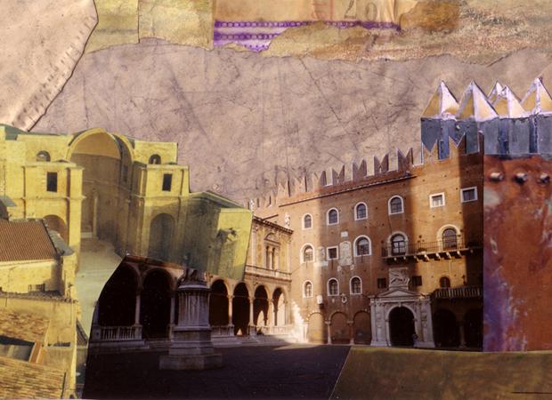 Verona (2006)