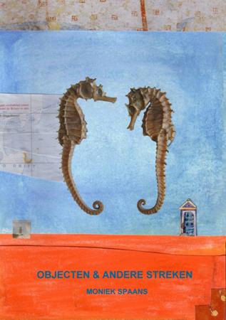 Objecten & Andere Streken (2010)