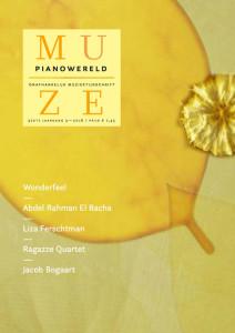 pianowereld 2016 juni juli