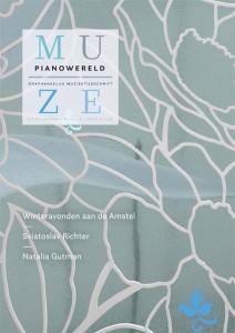 pianowereld2015 omslag winternummer